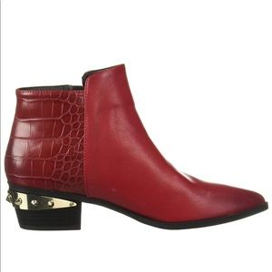 NEW Circus by Sam Edelman Highland Studded Boots